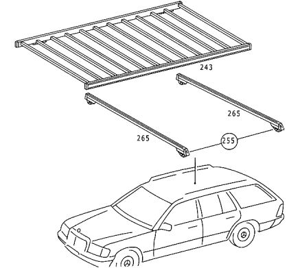 598426 C230 2003 Coupe Panoramic Sunroof Question together with Fuse Box Diagram W204 besides Mercedes C Class C240 Fuse Box Diagram together with W202 Wiring Diagram additionally Mercedes Benz 2004 S430 Fuse Box Diagram. on mercedes benz w203 wiring diagram