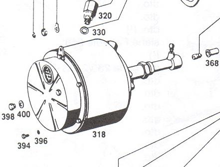 Mercedes W113 230sl 250sl 280sl Ansa Exhaust Connecting Pipe New 113 492 03 04 further Mercedes Sl Speedometer besides Brake Fluid Leak further Brake Cable YksFEJqI3GRuBlZT in addition 1964 Mercedes 230sl Wiring Diagram. on 1966 mercedes 230sl