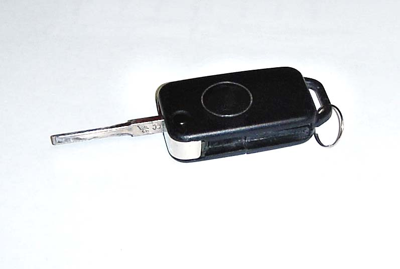 Replacement key fob mercedes benz owners 39 forums for Replacement key for mercedes benz