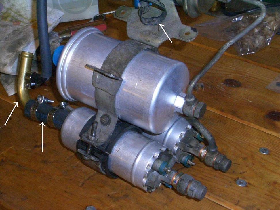 1995 mercedes c280 vacuum diagram  1995  free engine image