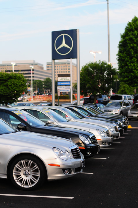 star dealership mercedes benz of tysons corner virgina mbca. Cars Review. Best American Auto & Cars Review