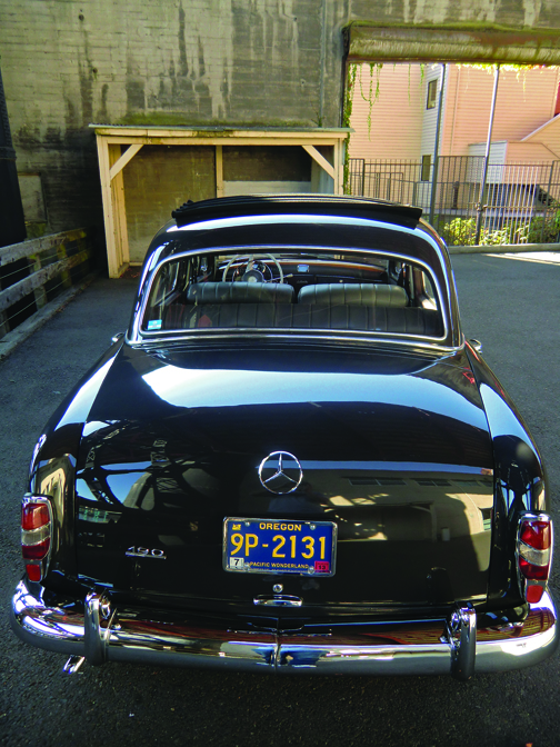 Buyers guide 1953 1962 ponton sedans mbca marlene as i call her is quite fun to drive around the city display at local car shows and great on long road trips yes she does have her limitations sciox Gallery