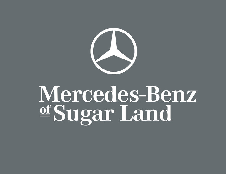 Mercedes Benz Houston Sugarland