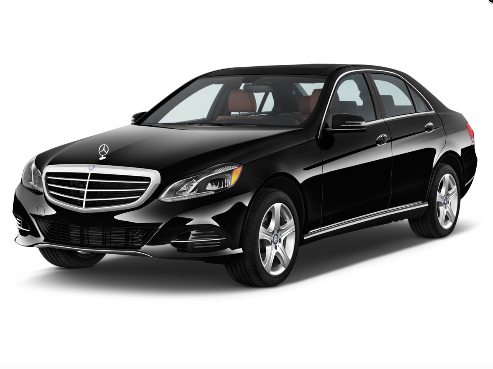 2016 mercedes benz e class review mbca for 2016 mercedes benz e350 review