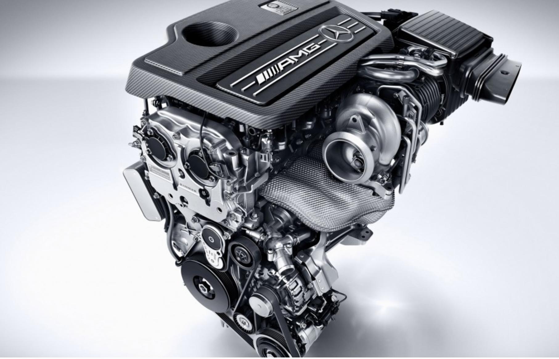 Bmw m12/m13 turbo 15 liter four cylinder formula 1 motor photos/pictures/specs - 1500+ horsepower