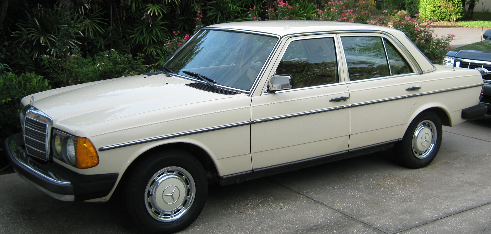 Part numbers request for w123 1981 240d mercedes benz for Mercedes benz slk for sale near me