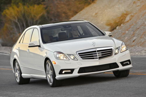 Auxiliary battery location e350 mercedes benz club of for Mercedes benz battery warranty