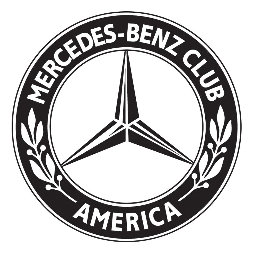 Mercedes logo download vector for Mercedes benz logo vector