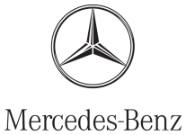 Benefits mbca for Mercedes benz loyalty program