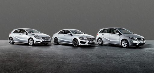 Used Mercedes-Benz | MA Mercedes-Benz Dealer near Newton