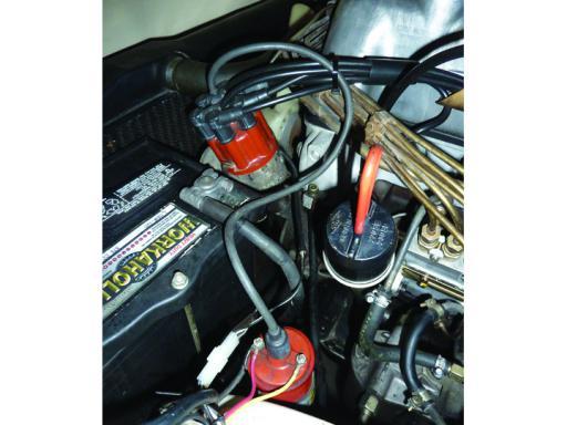 Hedary%2520Ignition%2520System?itok=rCrUpFR6 transistorized ignition systems mbca  at honlapkeszites.co