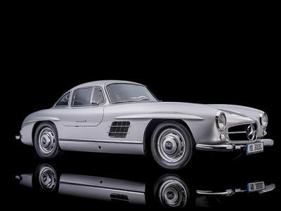 first among equals the briggs cunningham gullwing mbca