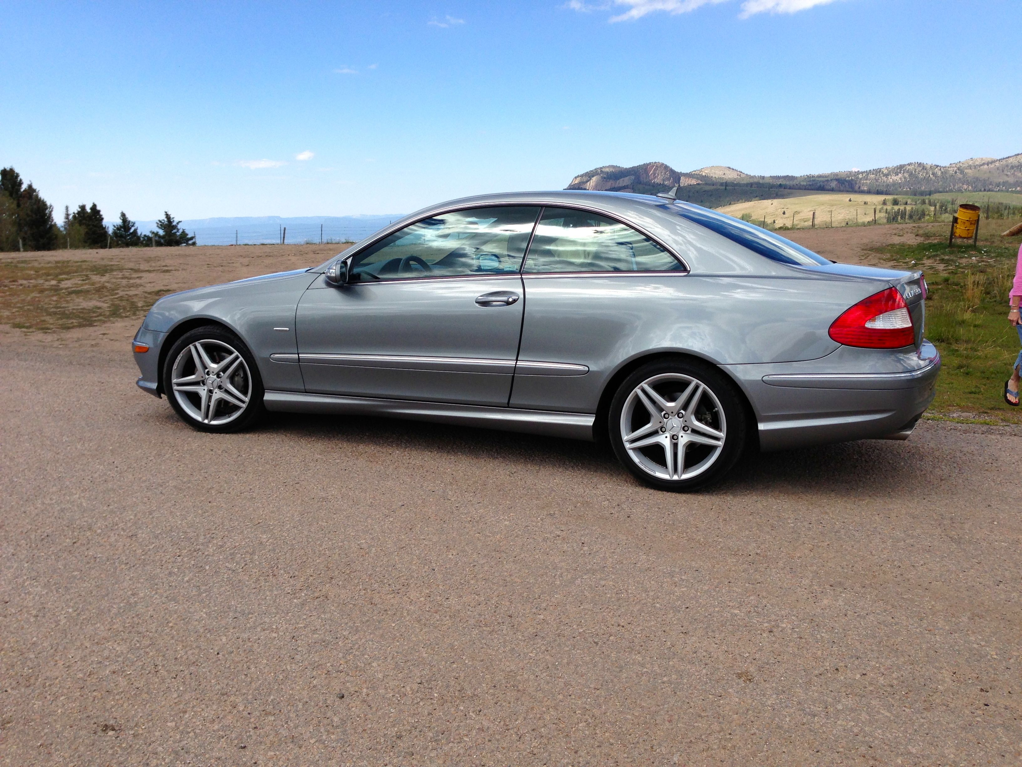 Image gallery 2013 clk 350 for Mercedes benz clk350 price